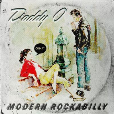 Daddy O, 06