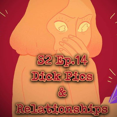 S2 E12- Talkin Shit by Conversations with Paycheck and Red • A