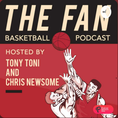 Episode 36: Javier's Biking hobby, PBA Opening and Positive Cases, Newsome's first game back, Space Jam 2, LBJ's Tequila, and Game 6 FINALS