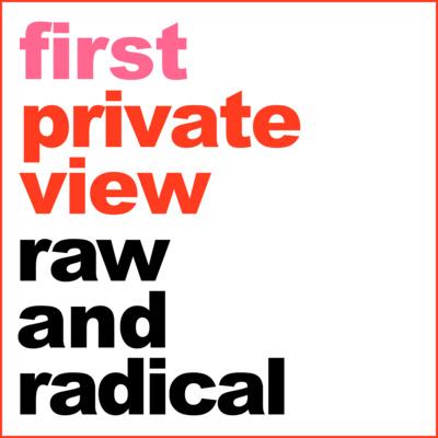 Private View Episode 1