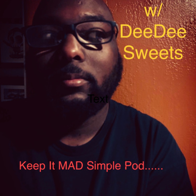33ddfe4835 Keep It MAD Simple Pod  10  Factual Harpoons  ChiTown Daycation! by ...