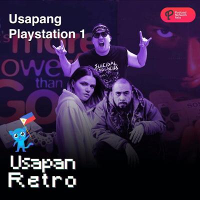 Usapang Playstation 1 Games