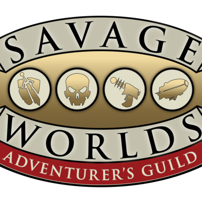 4a223bdd08ef E254 - New Recording Limits on Anchor   Savage Worlds Adventurer s Guild  goes Live