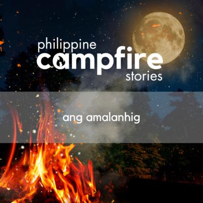 Ang Amalanhig