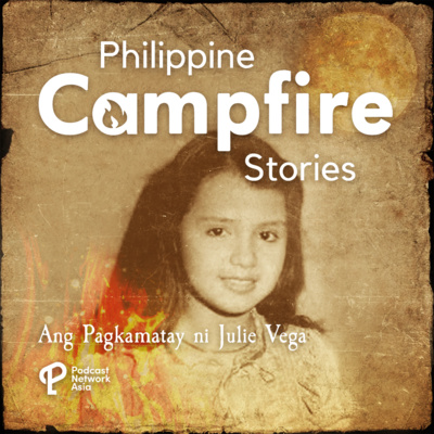 Ang Pagkamatay ni Julie Vega