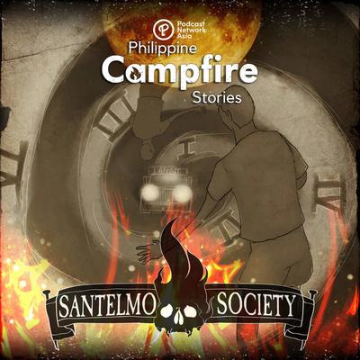 Santelmo Society- True Horror Stories (Part 6)