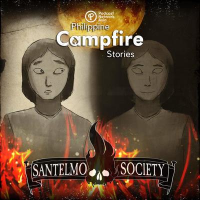 Santelmo Society- True Horror Stories (Part 7)