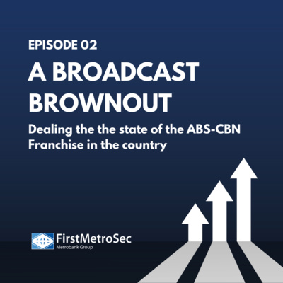 A Broadcast Brownout: Dealing with the state of the ABS-CBN Franchise in the country