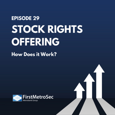 Stock Rights Offering: How Does it Work?