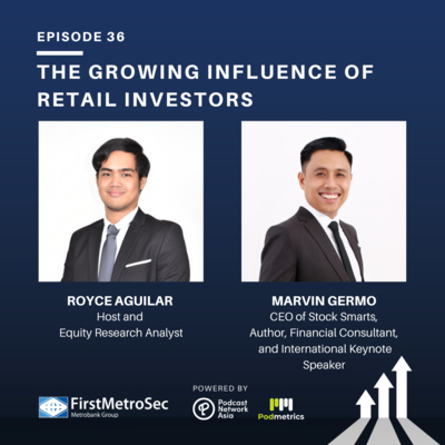 The Growing Influence of Retail Investors