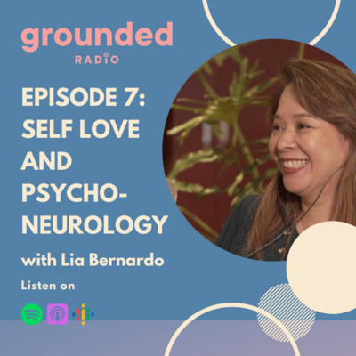 Self Love and Psychoneurology
