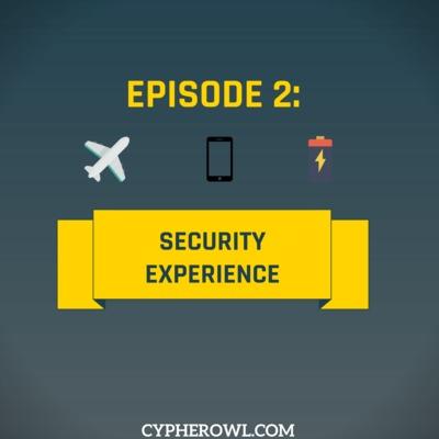 Episode 2: FlightRadar24 Data Breach, iPhone Passcode