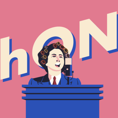 Ep91: CHismis Of the Nation Address (ChONA 2020)