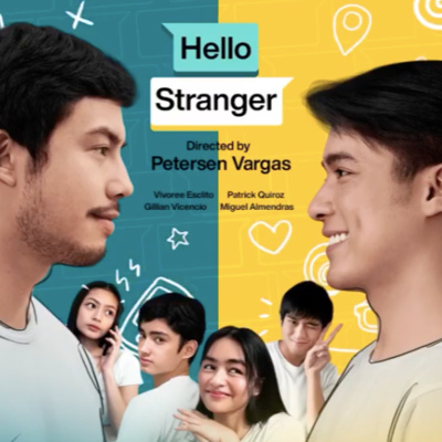 Ep110 BL Series Review 2/3: Hello Stranger