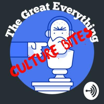 [Culture Bite] Who Is America?