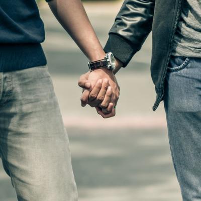 Fragen und Antworten zur Lage der LGBT+Nation | 15. Juli 2018