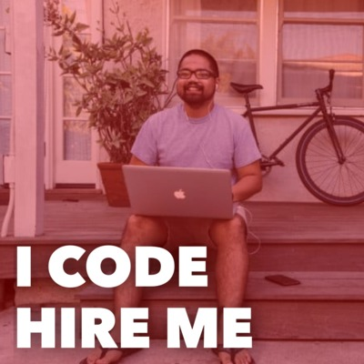 #009 - From Mortgage Banker to Software Developer in 6-months