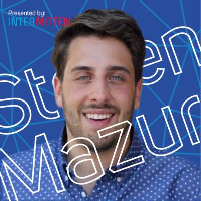 679d74392a54f1 Steven Mazur