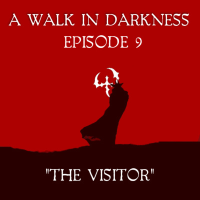 The Visitor (Episode 9)
