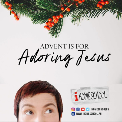 ADVENT, EXPLAINED