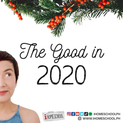 Moms Hangout-No Filter Conversations (Session 4) THE GOOD IN 2020
