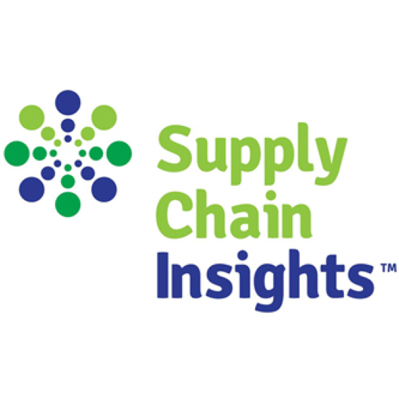 Straight Talk - Supply Chain Insights