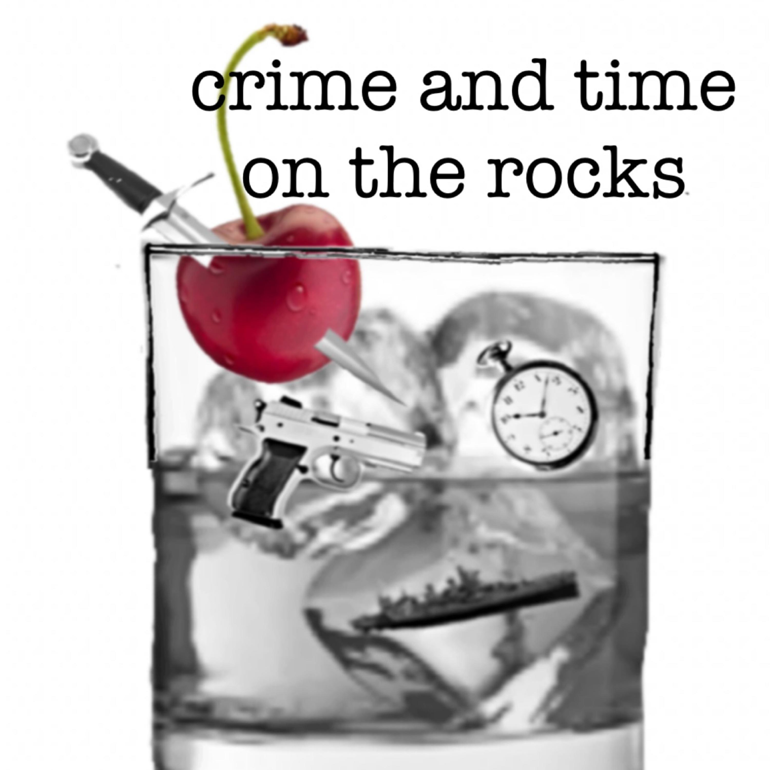 a time for us free download