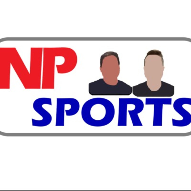 NP Sports Ep  2: NFL Week 2 Picks, CFB, MLB, NBA updates