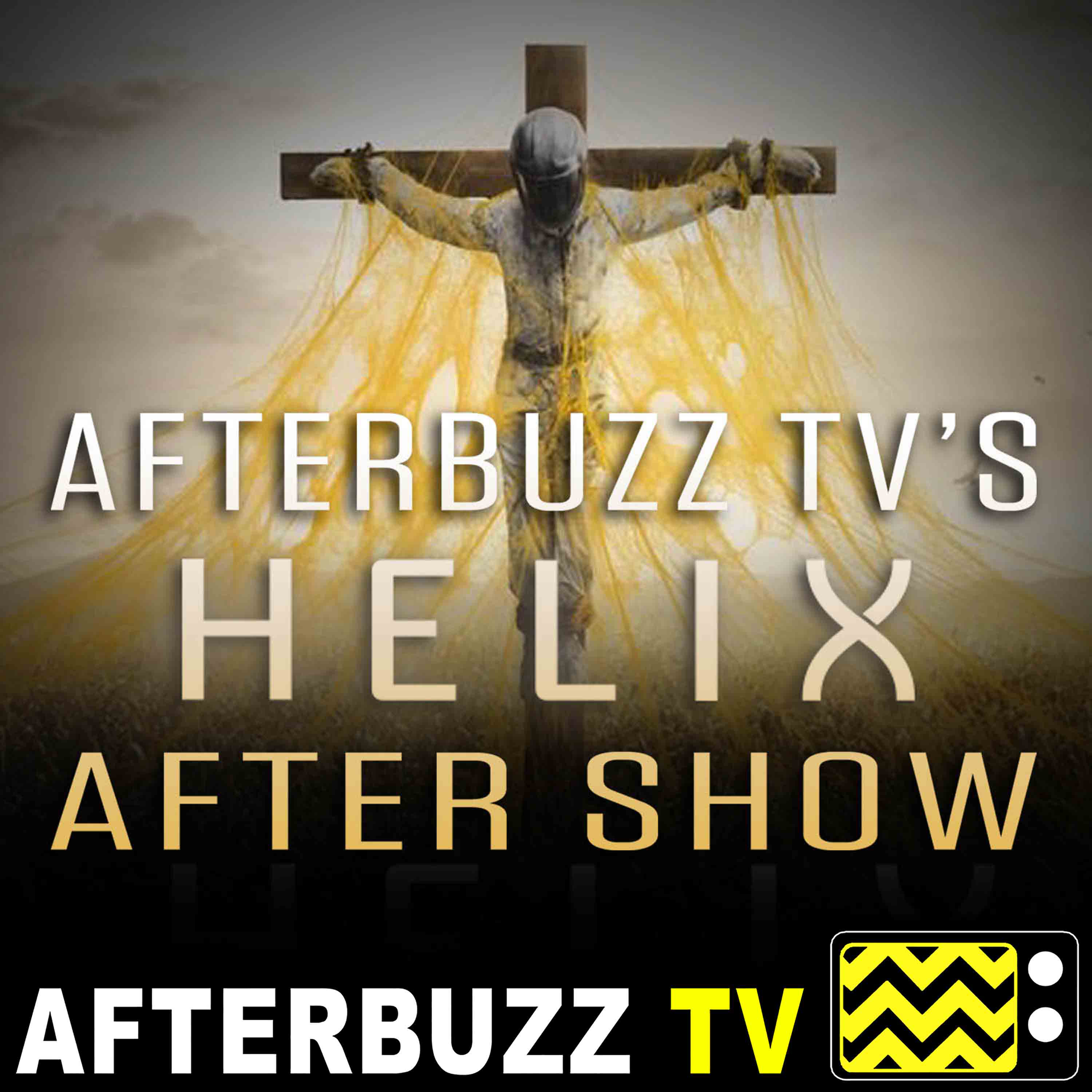 Helix Reviews and After Show - AfterBuzz TV