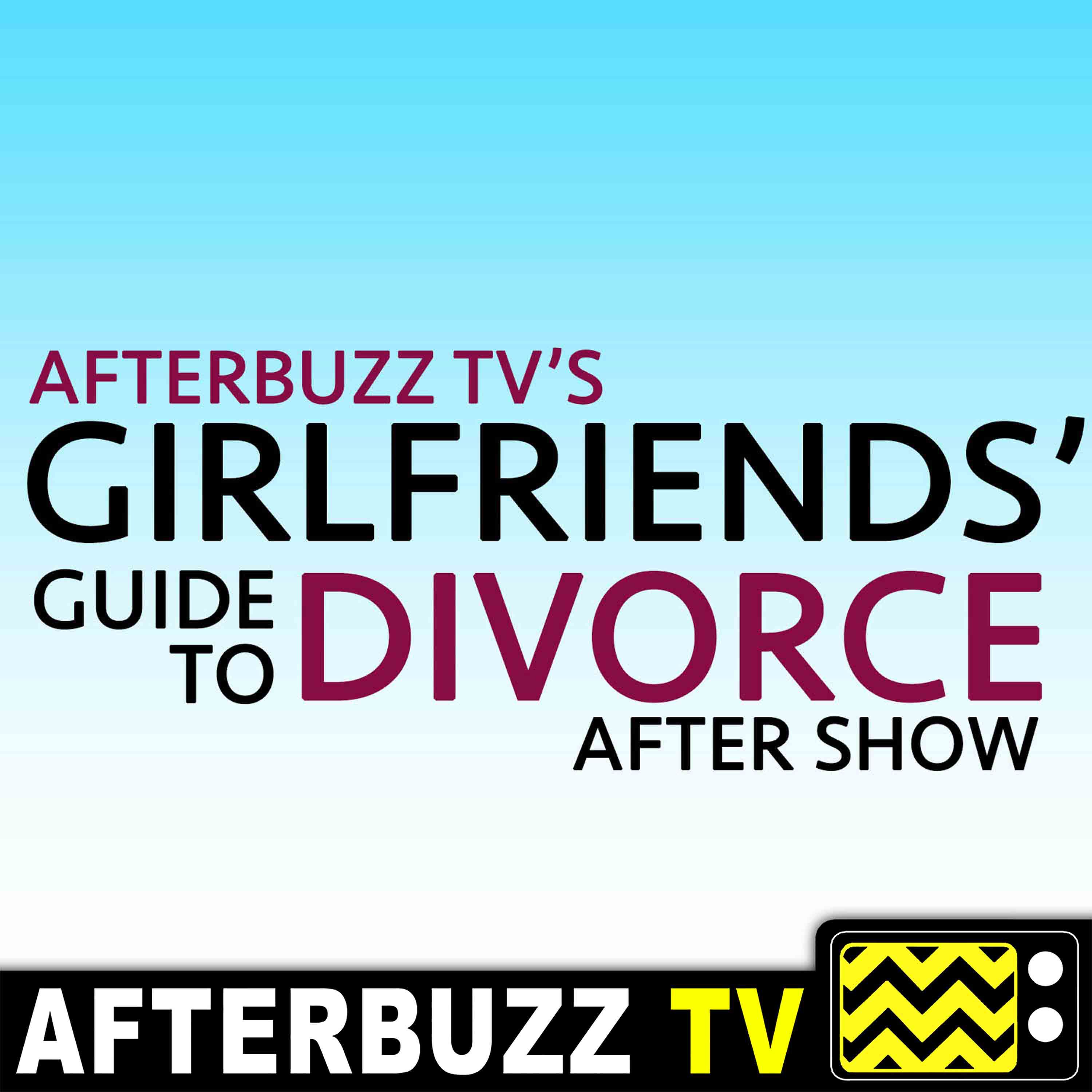 Girlfriends' Guide To Divorce Reviews and After Show