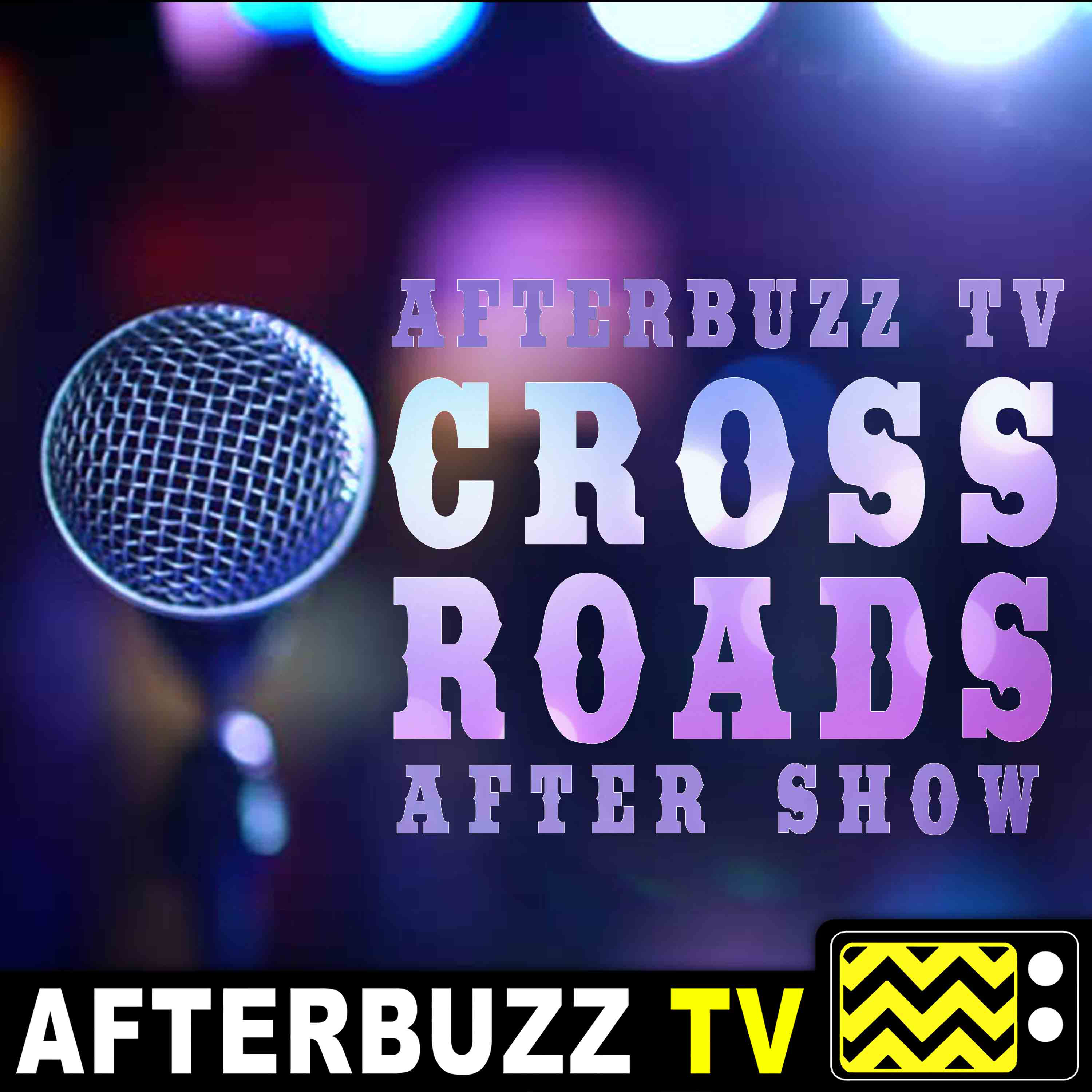 CMT's Crossroads Reviews and After Show - AfterBuzz TV