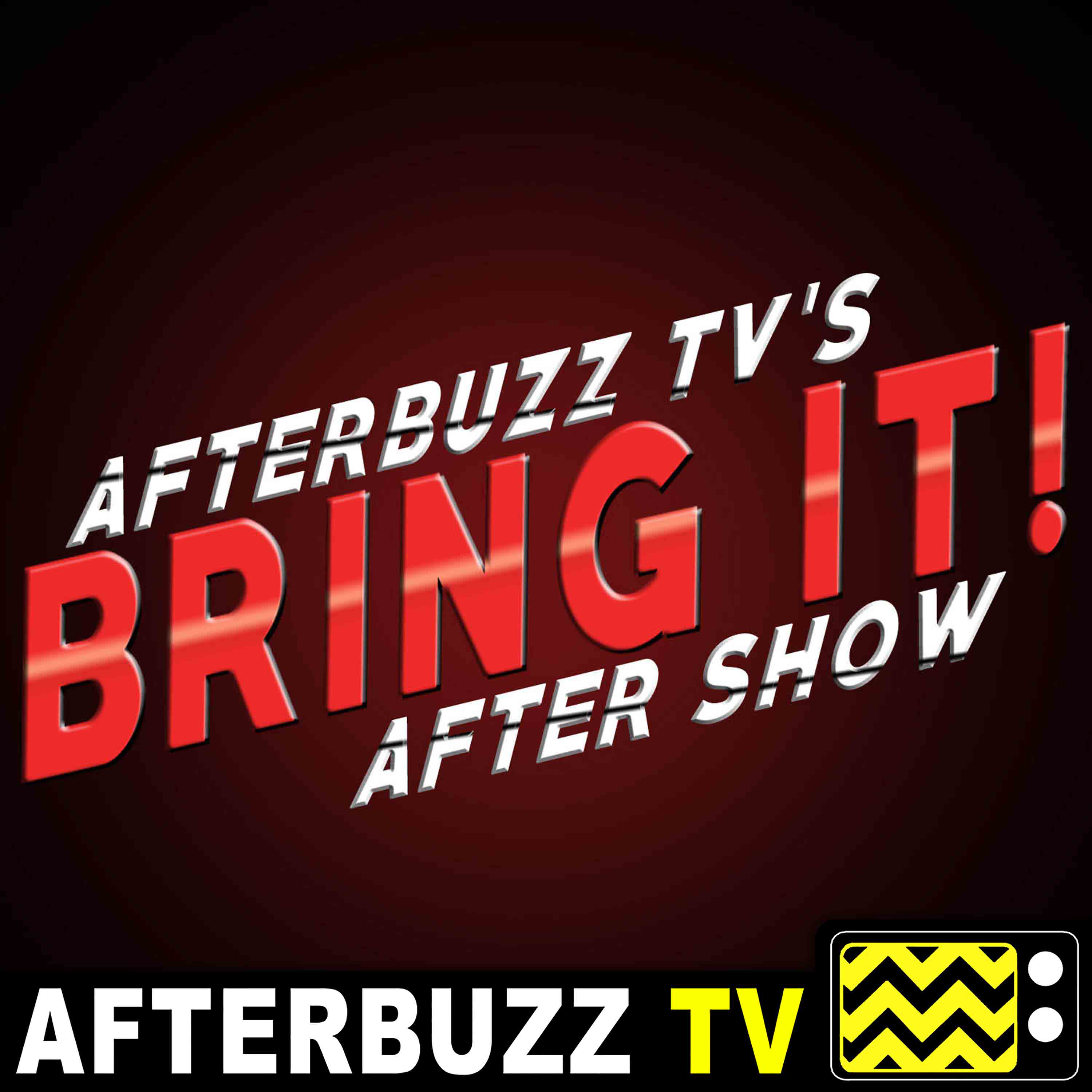 Bring It! Reviews and After Show