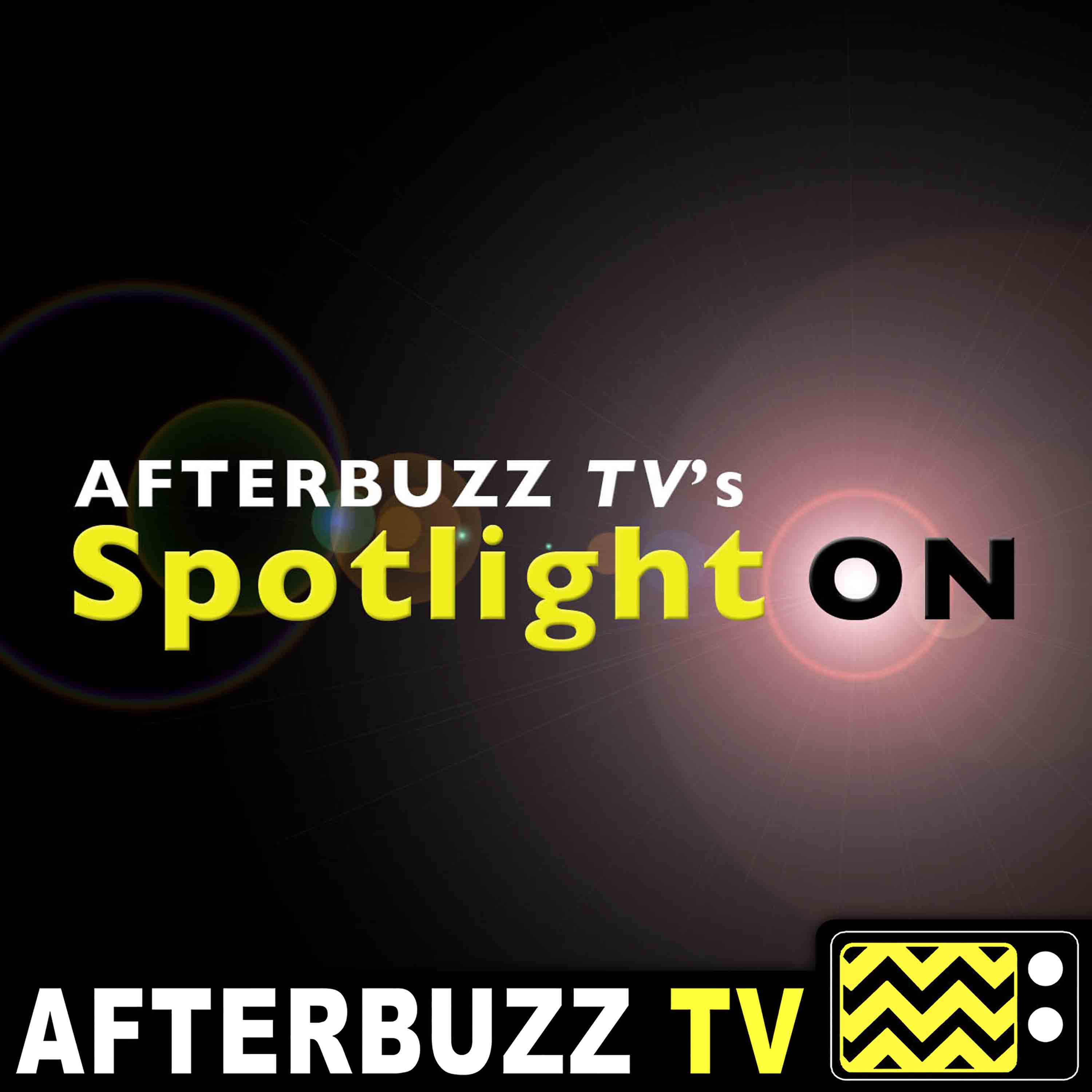 Spotlight On By Afterbuzz Tv Apple Podcasts Dance Footprint Diagrams Basic Salsa Step Diagram
