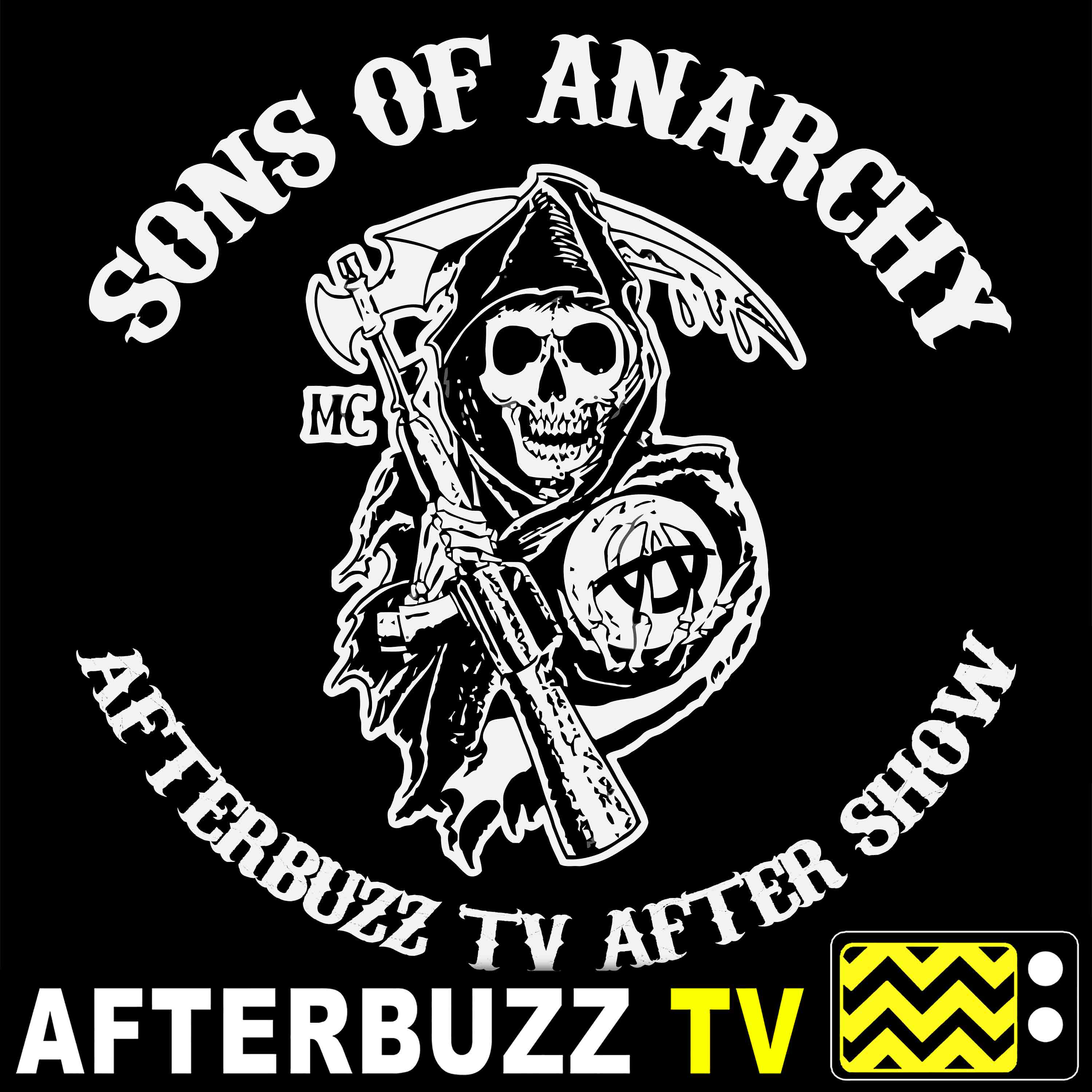 Sons Of Anarchy Reviews And After Show By Afterbuzz Tv On Apple Podcasts