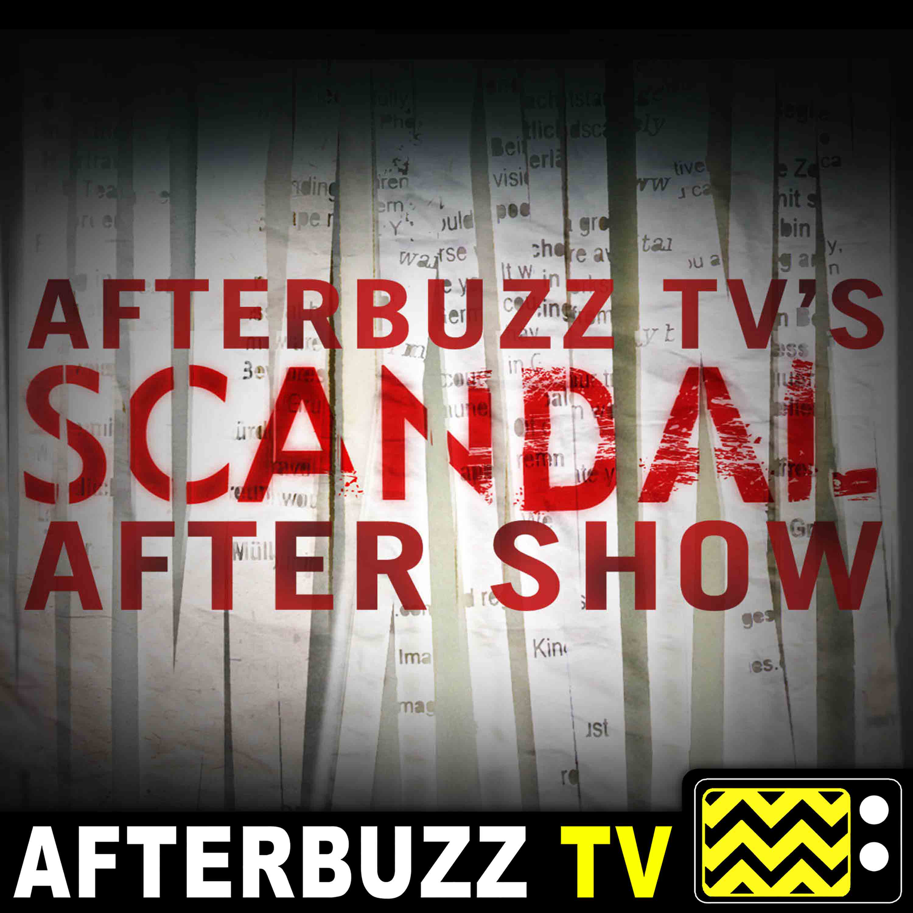 Scandal Reviews and After Show AfterBuzz TV by AfterBuzz TV on