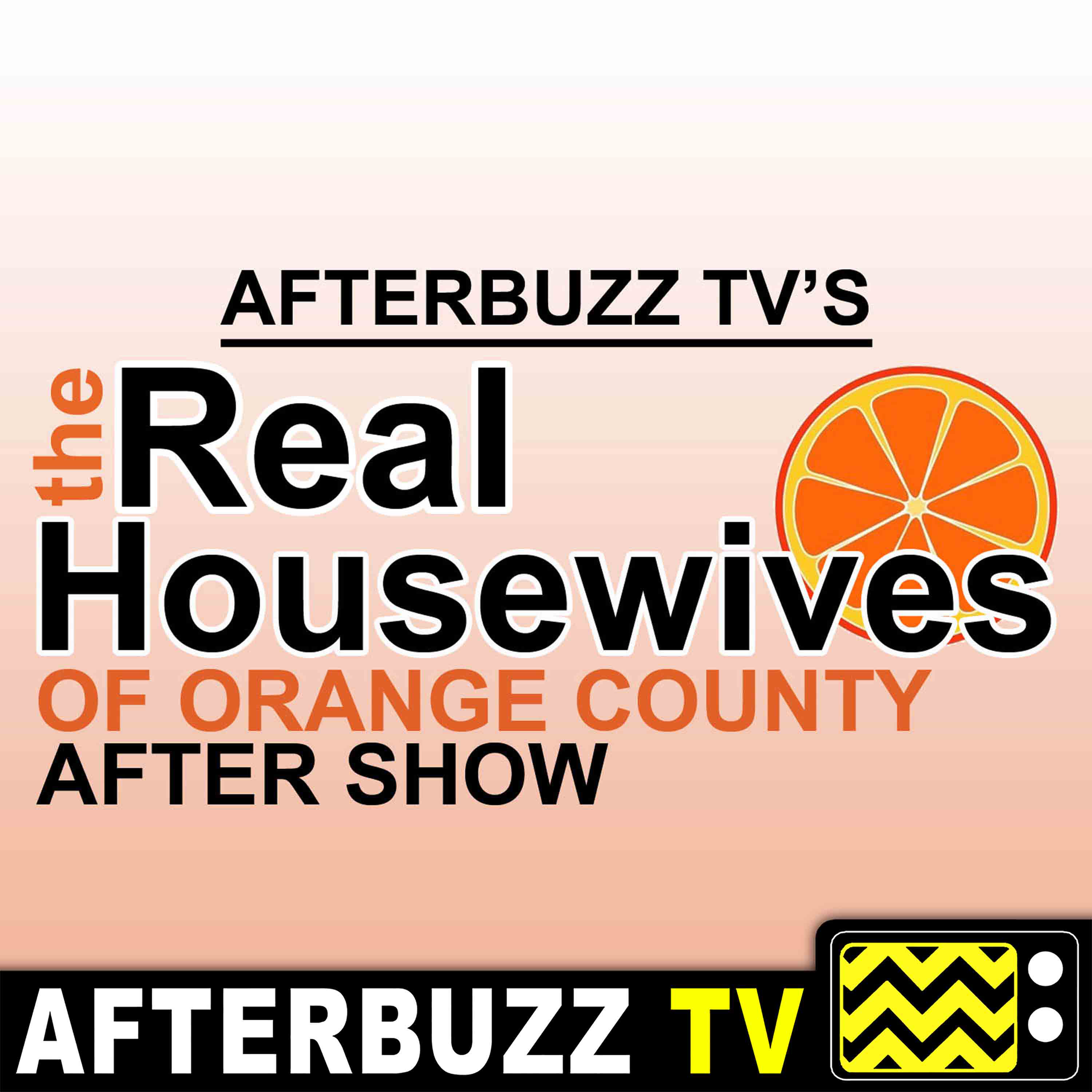 Real Housewives of Orange County Reviews and After Show