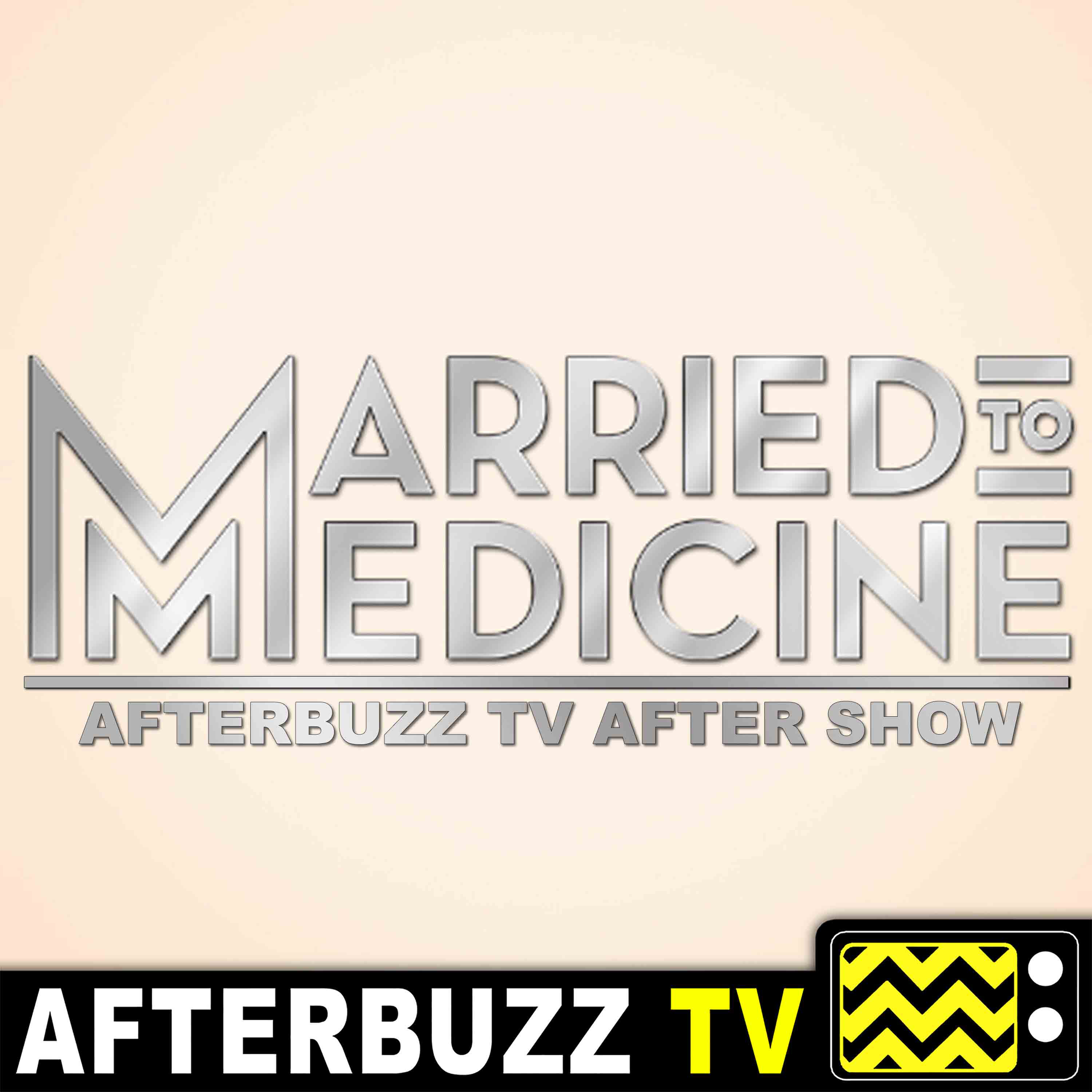 Married to Medicine Reviews & After Show - AfterBuzz TV