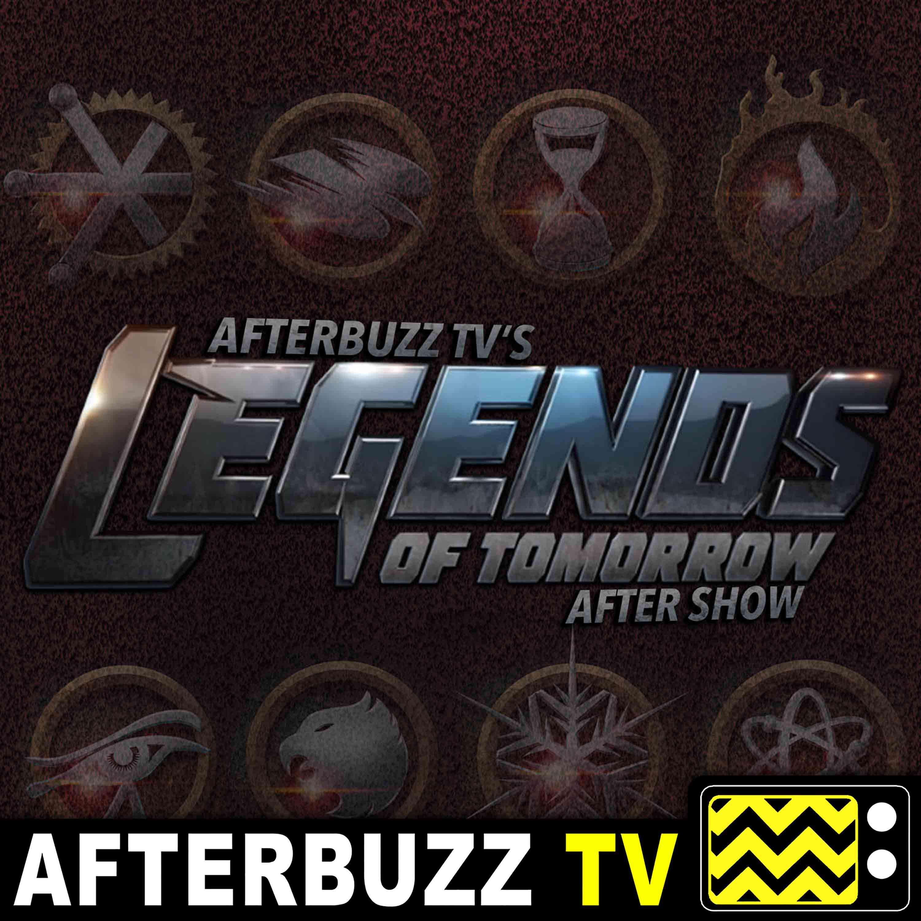 Legends of Tomorrow Reviews and After Show