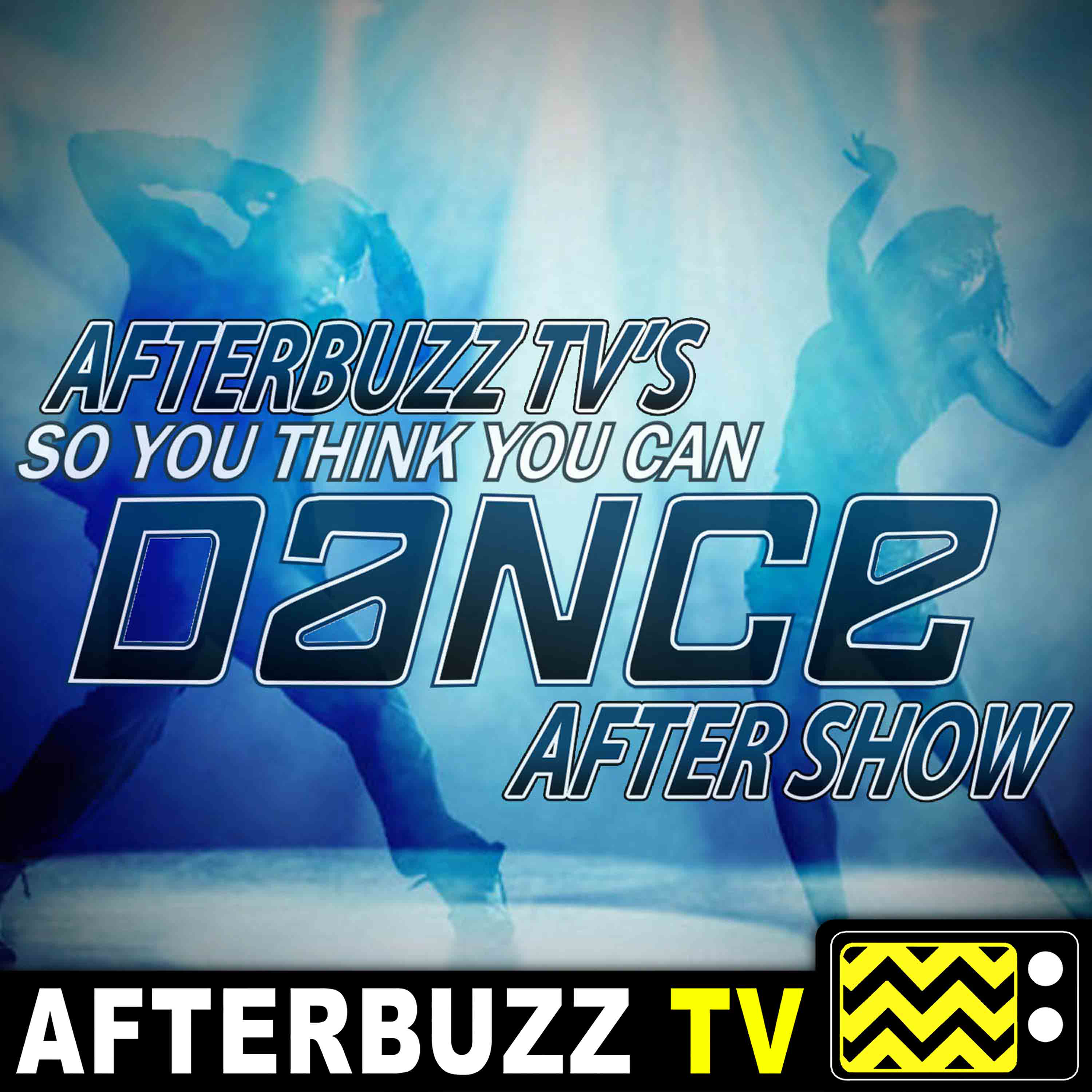 So You Think You Can Dance Reviews and After Show - AfterBuzz TV