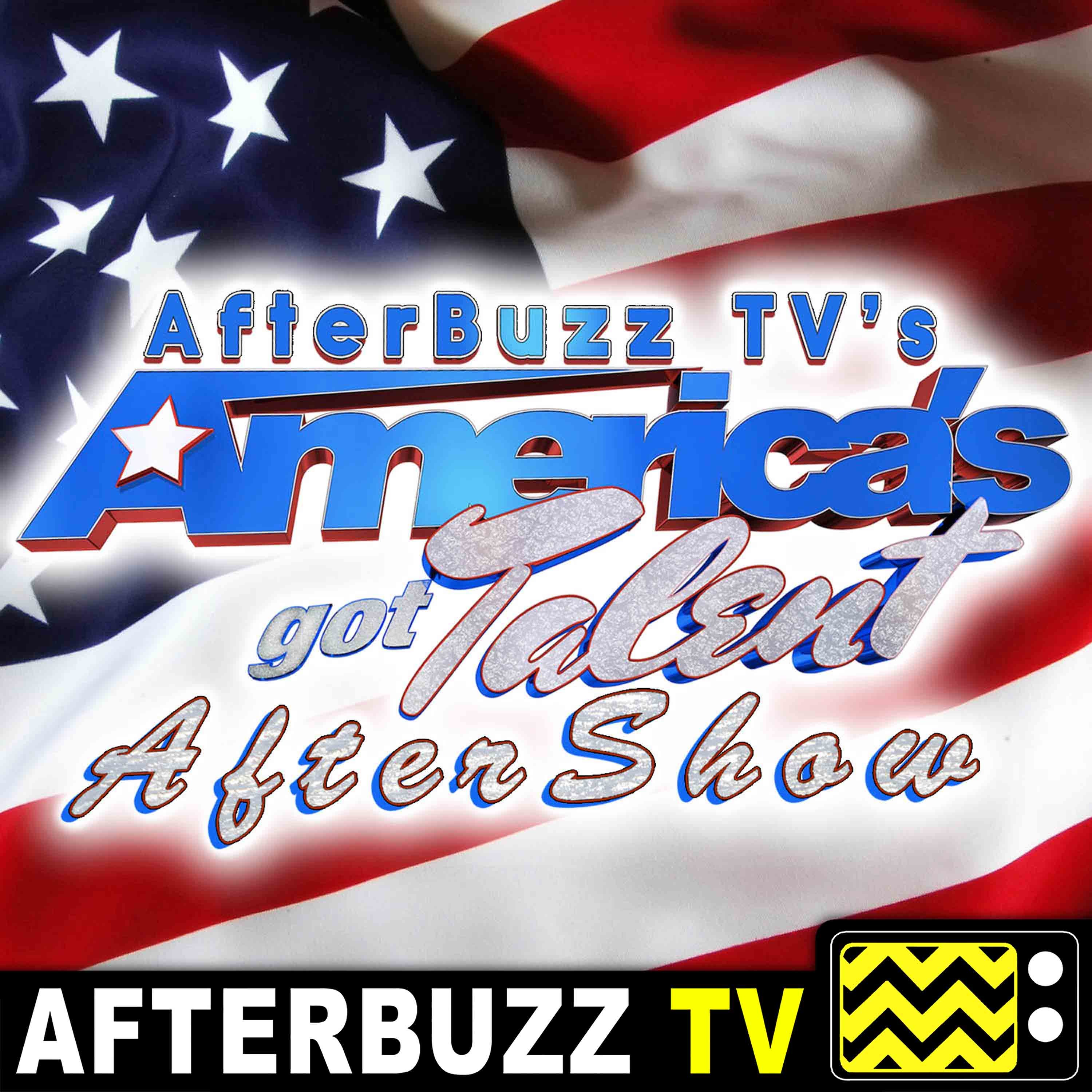 America's Got Talent Reviews and After Show