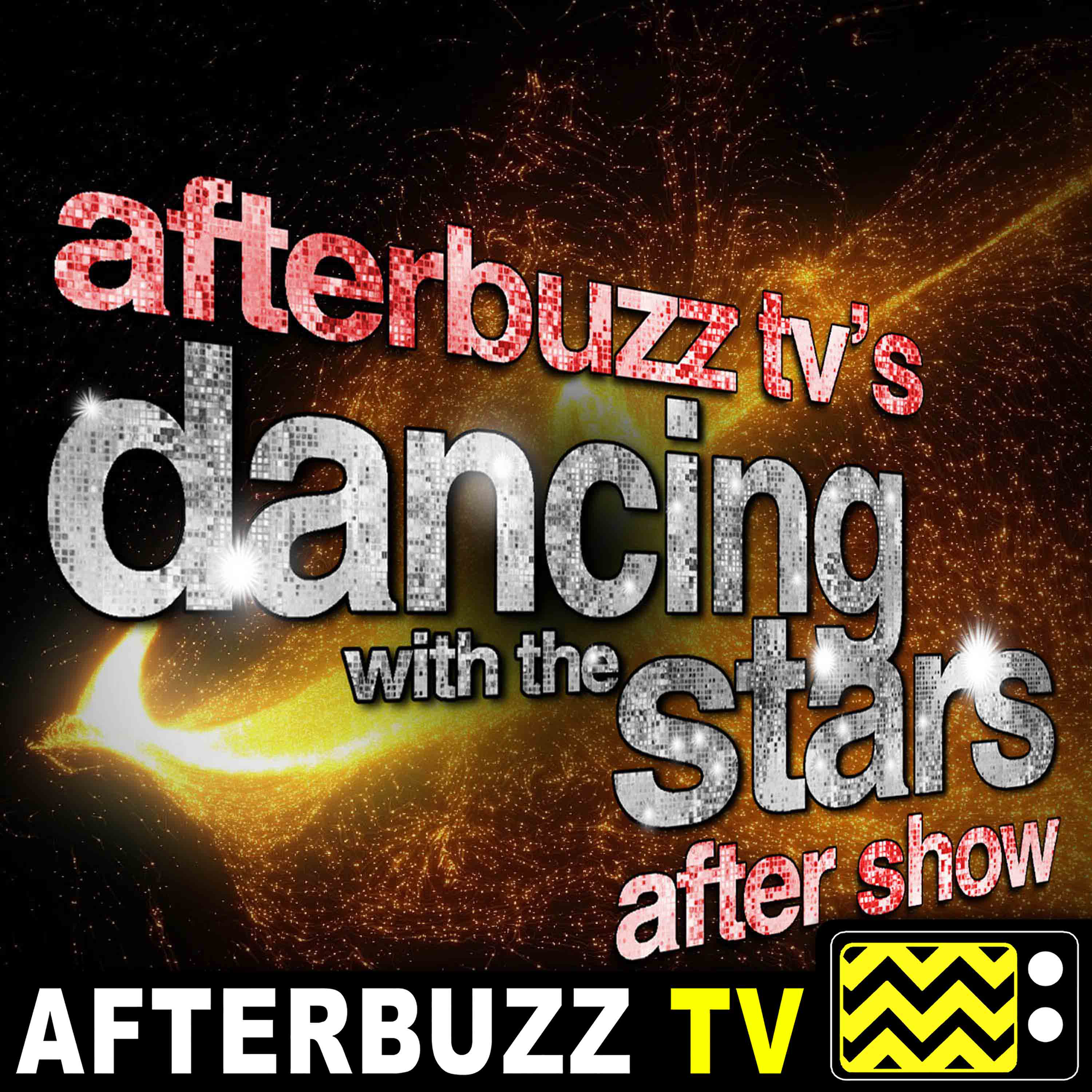 Dancing with the Stars Reviews and After Show - AfterBuzz TV