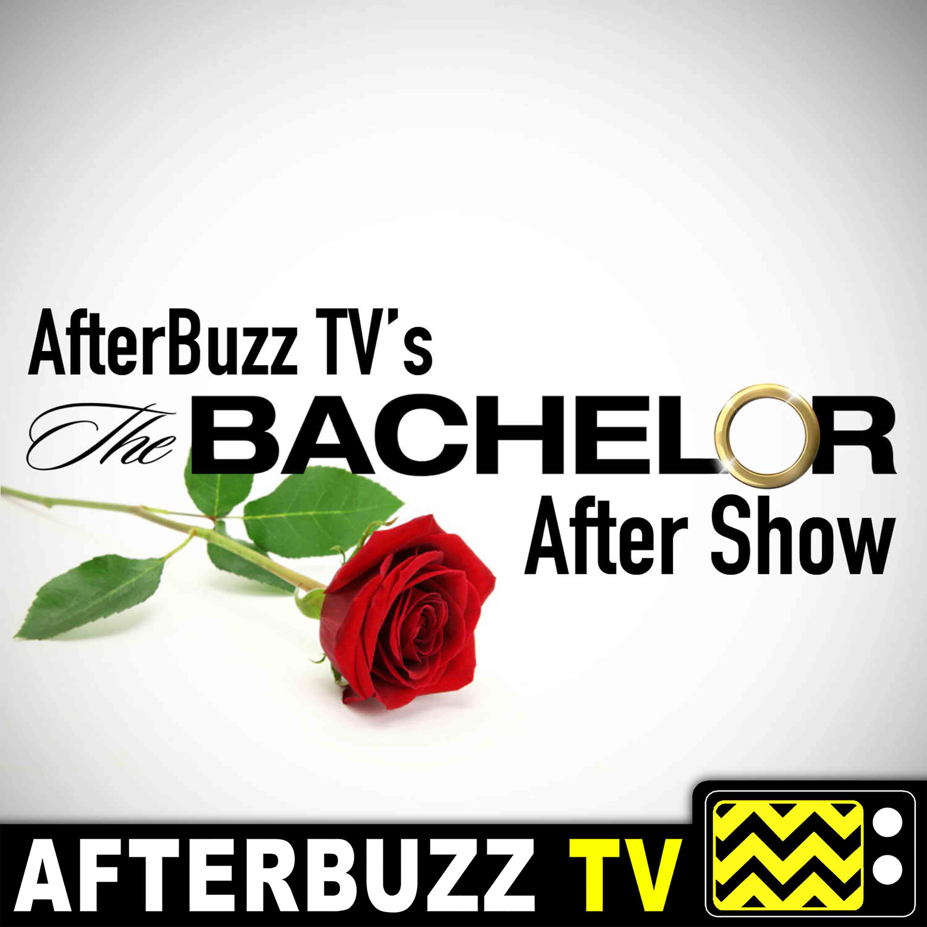 The Bachelor S:23 Episode 3 Review