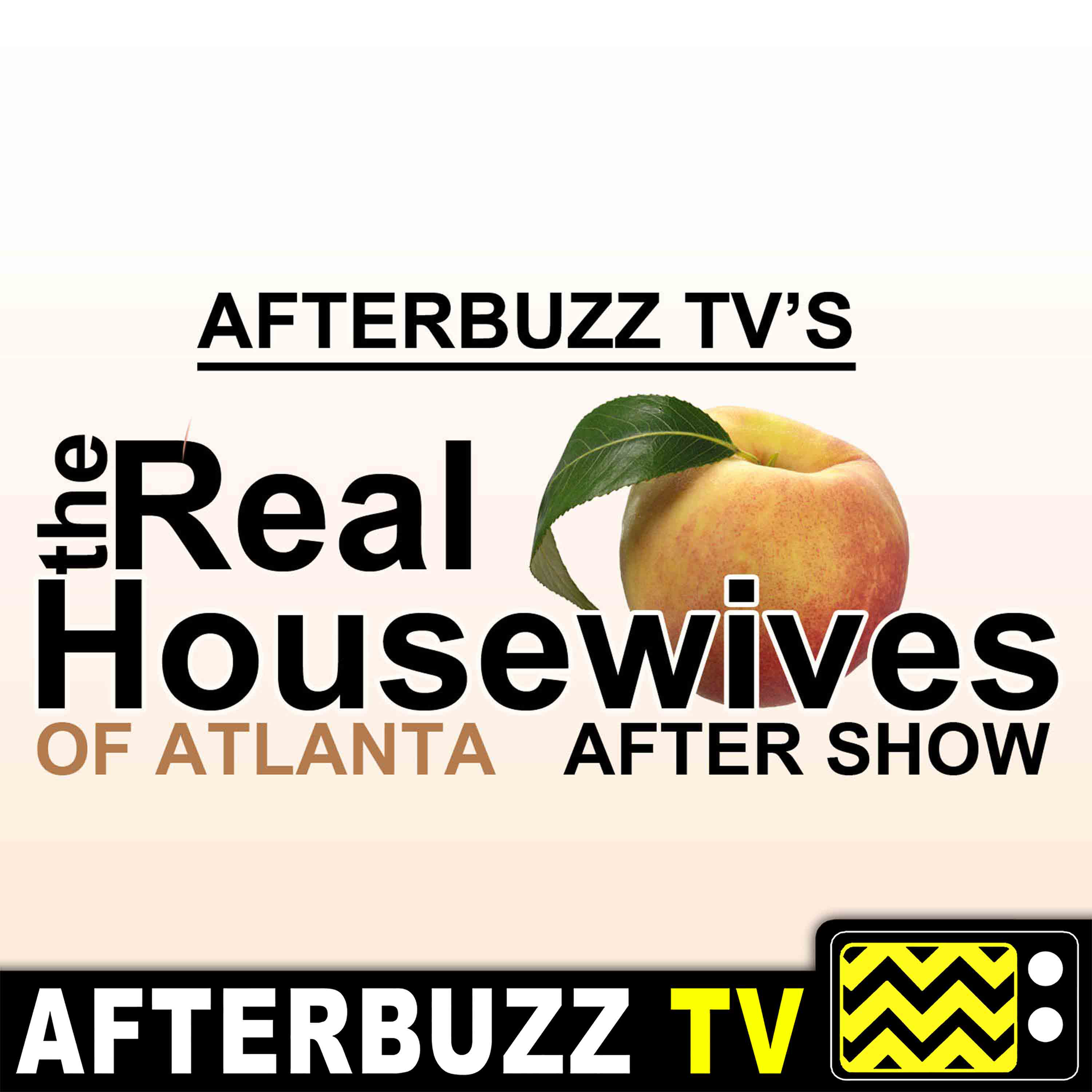 Real Housewives of Atlanta Reviews and After Show