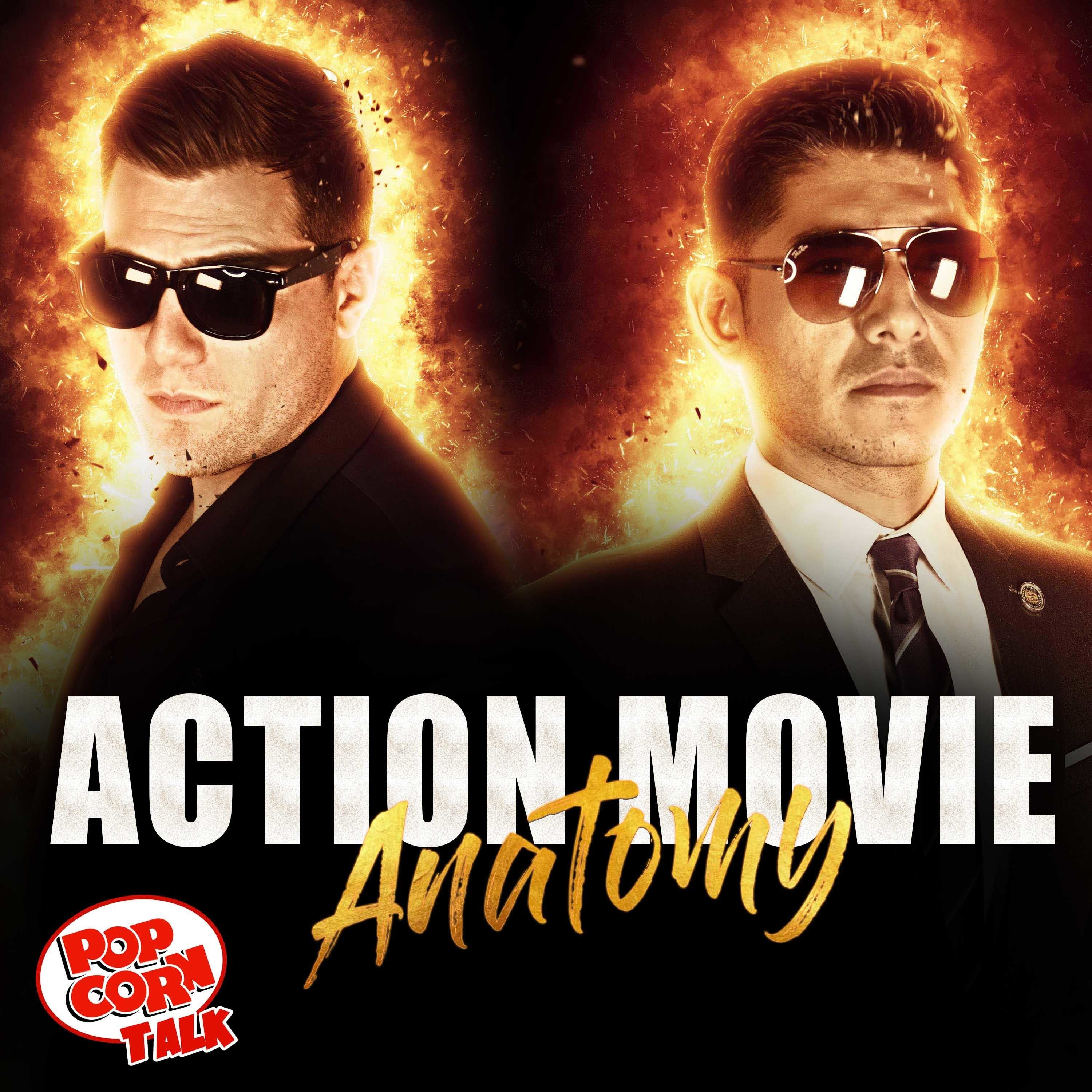 54268d1d51 Action Movie Anatomy by Popcorn Talk Network on Apple Podcasts