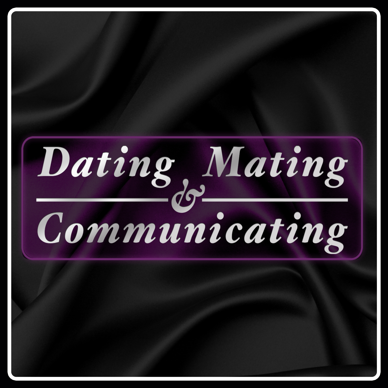hvem er dating som i hollywood 2014 call of duty dating site