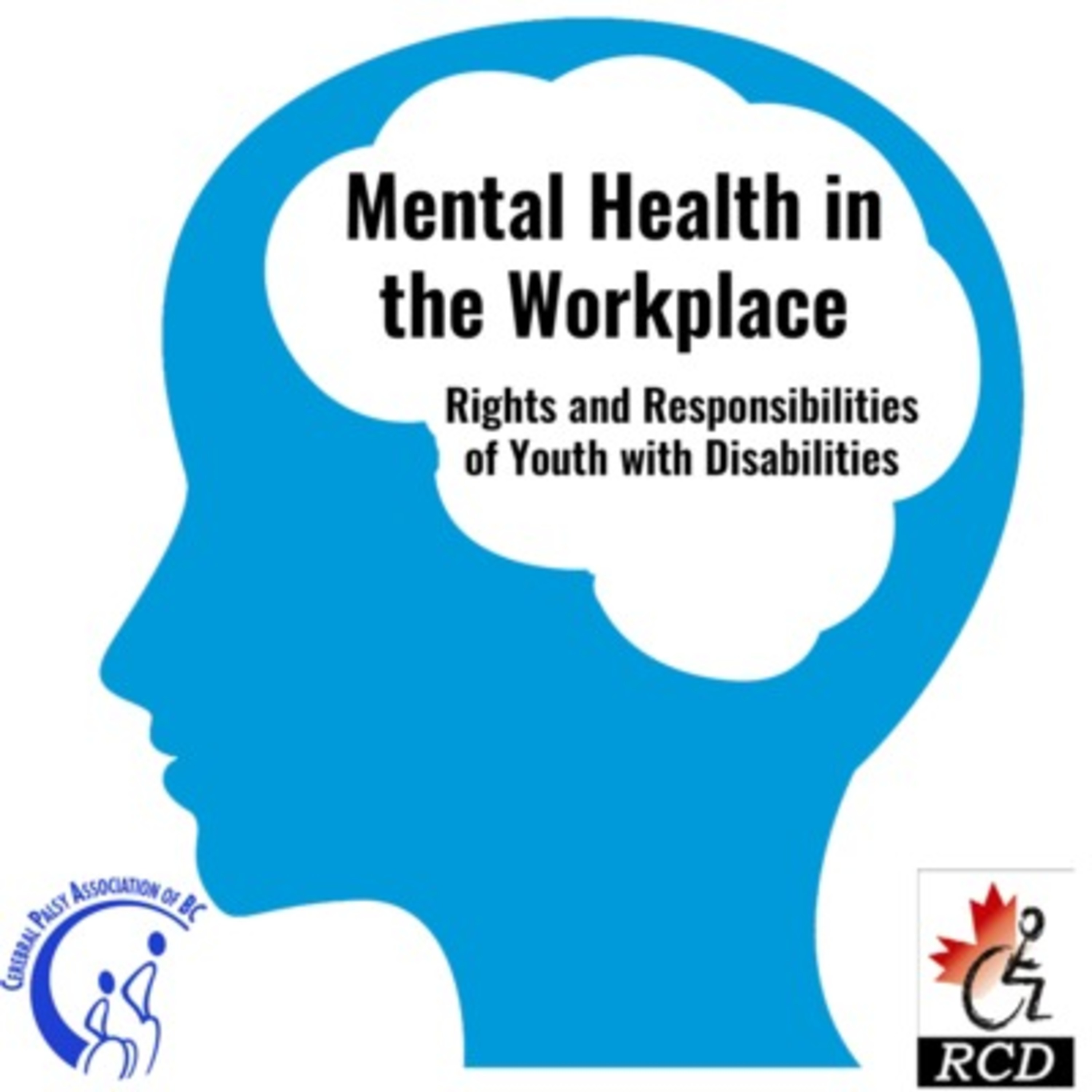 Accommodating mental health in the workplace