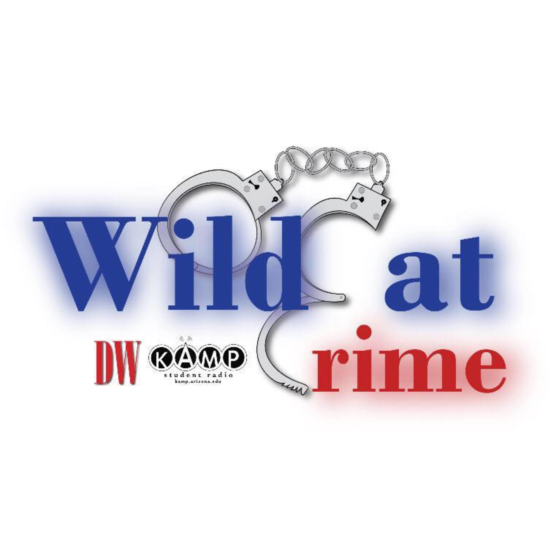 Wildcat Crime