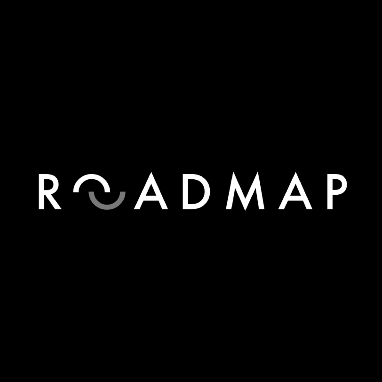 Roadmap - Design e Produto