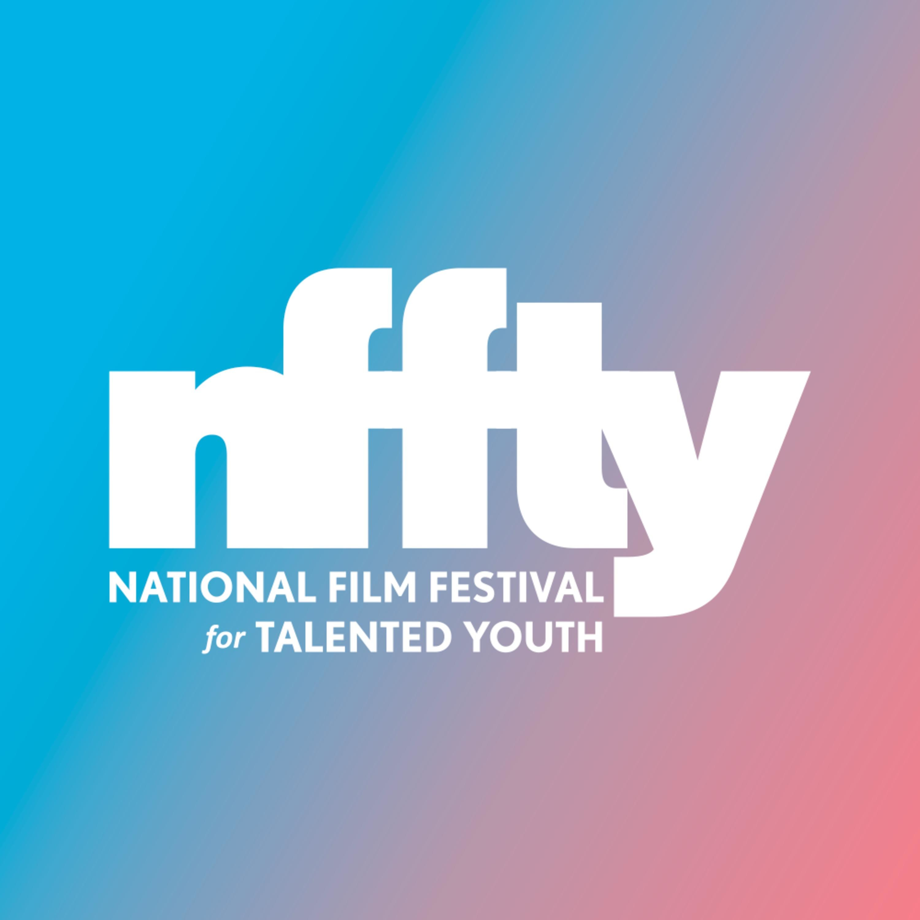 The NFFTY Podcast