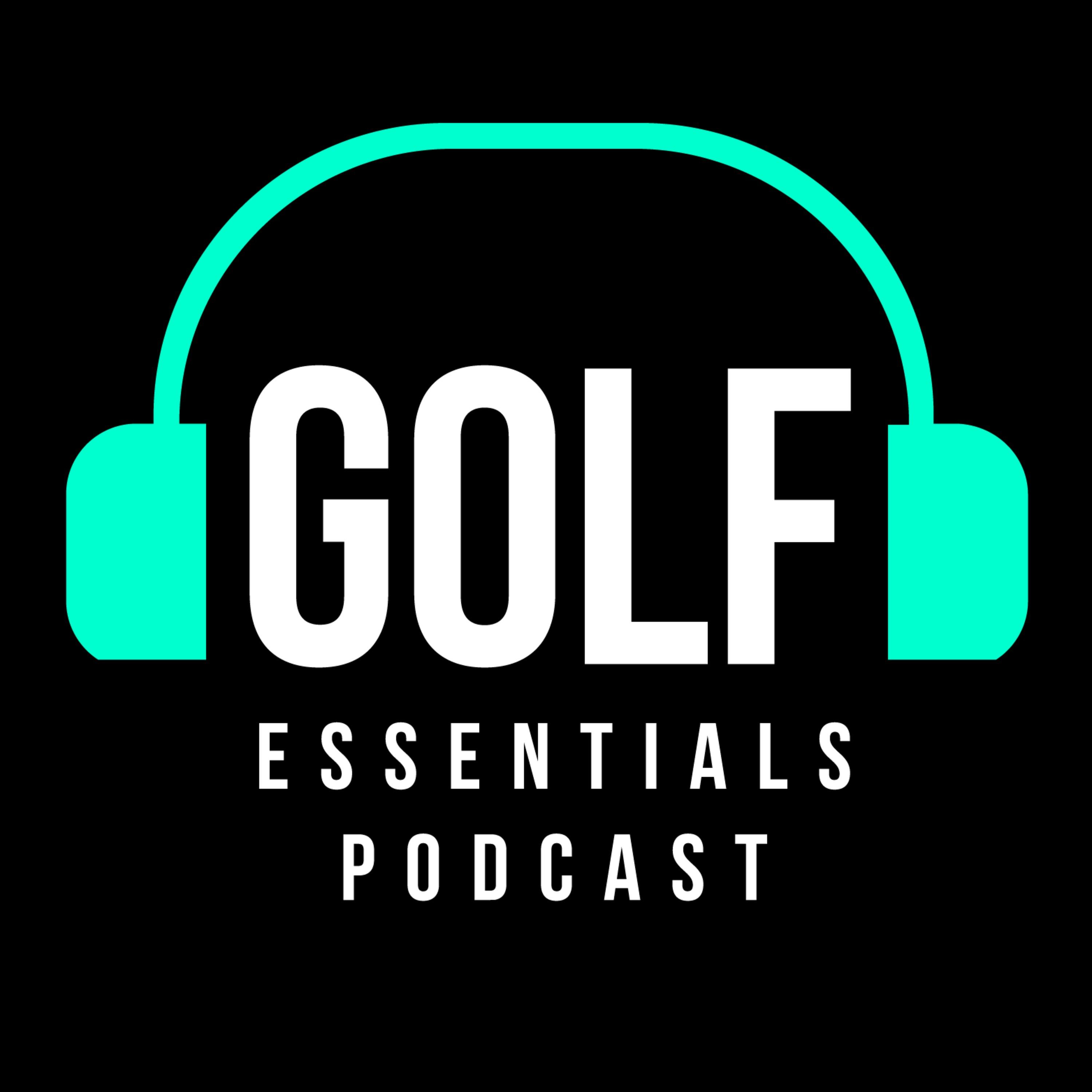 Golf Essentials - Answers for Weekend Warriors